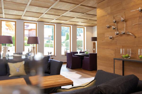 Hotel Exquisite