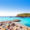 Abgefahren: 7 Tage Ibiza im TOP 4* Hotel mit Halbpension, Flug, Transfer & Zug nur 391€