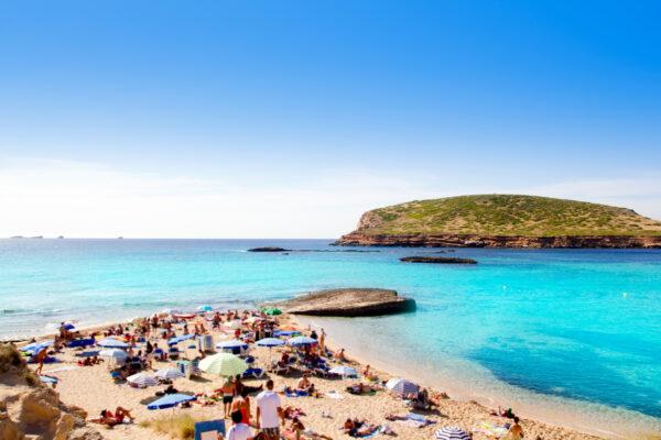 Besten Clubs Ibiza