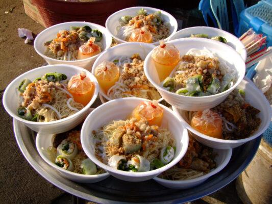 Phnom Penh Essen
