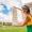 Sommerferien: Flüge zu vielen Zielen in Europa ab 8€