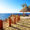 Lastminute Luxus: 7 Tage im TOP 5* Hotel in Makadi Bay mit All Inclusive, Flug, Transfer & Zug nur 354€