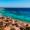 Im Mai nach Ägypten: 7 Tage Hurghada im guten 4* Hotel mit All Inclusive, Flug, Transfer & Zug nur 379€