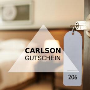 Dream Deals bei Carlson: 30 % Rabatt auf viele Hotels