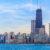 Chicago Reisetipps