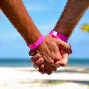 Gay Reisen: Alle Infos zu Reisezielen, Tipps & Reiseanbieter
