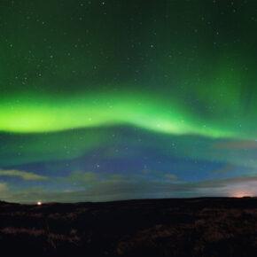 Knaller: Hin- und Rückflüge nach Island für unglaubliche 48€