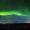 Knaller: Hin- und Rückflüge nach Island für unglaubliche 42€