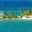 Jamaika All Inclusive: 9 Tage mit tollem 3.5* Hotel mit Flug & Transfer nur 749€