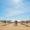 Ab ans Meer: 7 Tage Marokko im 4.5* All Inclusive Hotel mit Flug, Transfer & Zug nur 189€