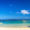 Lastminute: 12 Tage Mauritius mit guter Unterkunft, Frühstück & Direktflug nur 745€