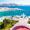 Traumhaftes Mykonos: 8 Tage im 4* Hotel mit Frühstück & Flug nur 227€