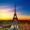 Wochenende in Paris: 3 Tage im 3* Hotel mit Frühstück ab 69€