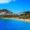 Urlaub mit Freunden: 5 Tage Rhodos in TOP 4* LUXUS Villa mit eigenem Pool nur 168€