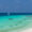 Exotisch: 9 Tage Sansibar im TOP 3* Hotel mit All Inclusive, Flug & Transfer nur 669€