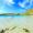 Sommer 2021: 8 Tage auf Sardinien im 4* Apartment mit Pool inkl. Flug nur 132€