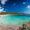 Mega-Deal: 8 Tage auf Sardinien in einer Villa mit Pool & Flug nur 70€