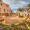 Sardinien Frühbucher-Kracher: 8 Tage mit TOP Apartment, Meerblick & Flug zu viert nur 77€
