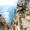 Traumurlaub: 8 Tage auf Sardinien mit toller Unterkunft und Flug nur 105€