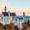 Schloss Neuschwanstein: 3 Tage am Wochenenden im 3* Hotel mit Frühstück, Dinner, Wellness & Eintritt ab 89€