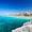 Teneriffa MEGA-Schnäppchen: 8 Tage mit TOP Hotel und Flug für nur 158€