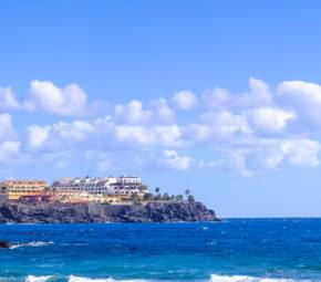 Frühbucher Kanaren: 7 Tage auf Teneriffa im 3* Hotel mit All Inclusive, Transfer & Flug nur 378€