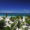 9 Tage Kuba mit All Inclusive im 4* Hotel, Flug & Transfer nur 513€