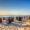 Entspannung an der Ostsee: 3 Tage auf Usedom im TOP 3* Hotel mit Frühstück, Dinner & Wellness ab 99€