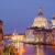 Venedig Grande Canal