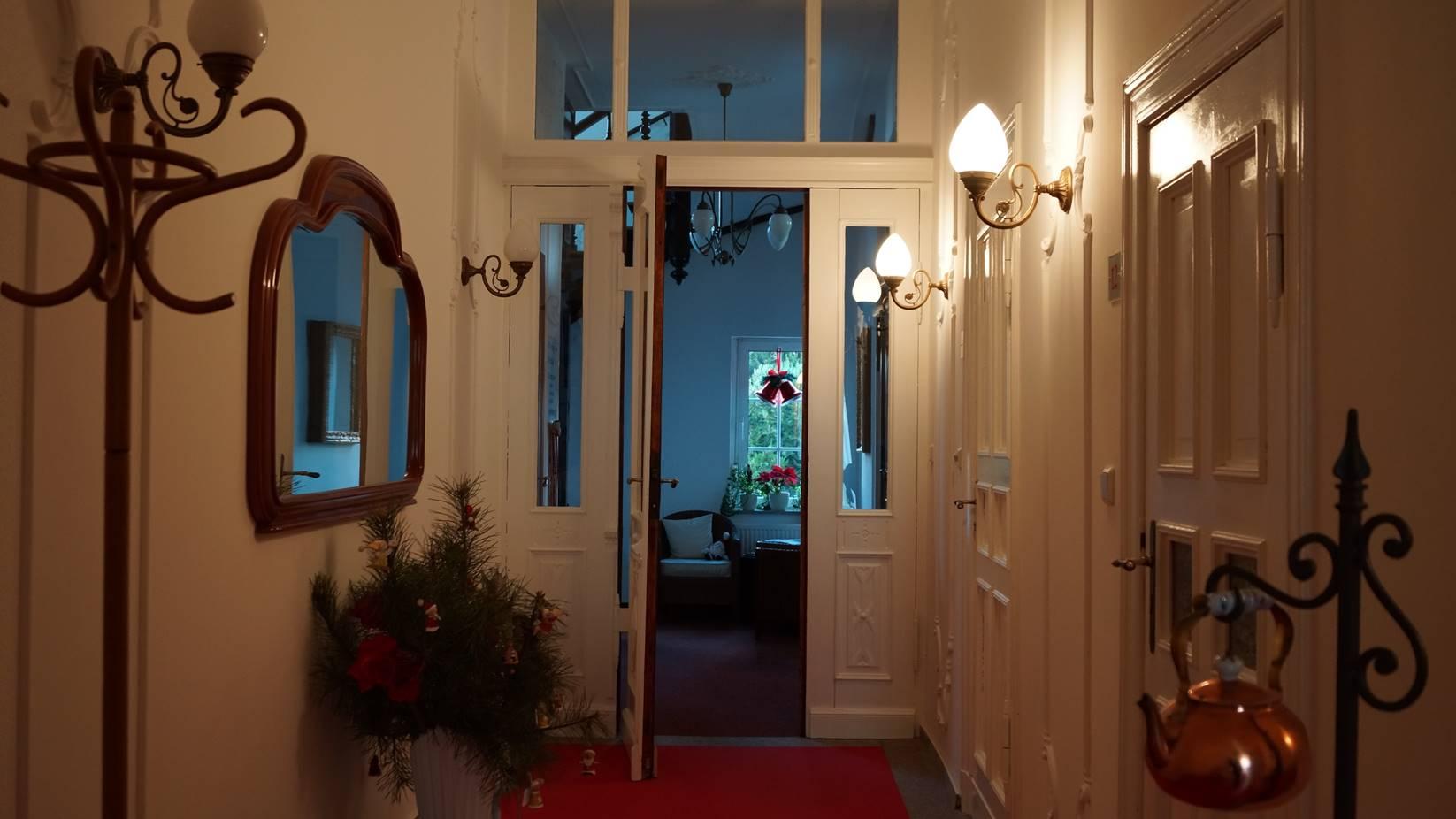 Trivago Awards 2018: Deutschlands beste Hotels - Urlaubstracker.de