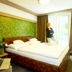HB1 Design Hotel Schönbrunn