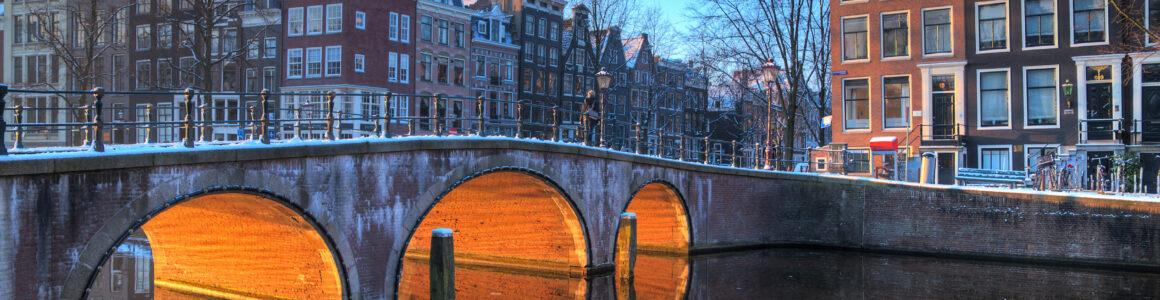 A&O Hostel-Gutschein: 3 Tage mit Frühstück in Prag, Amsterdam & mehr nur 14€