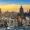 Amsterdam: 2 Tage Städtetrip mit Unterkunft nur 16€ // Wochenende 35€