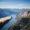 Von Oslo nach Bergen: 5 Tage Städtetrips & Zugfahrt inkl. Hotels, Frühstück, Fjord-Kreuzfahrt & Flug ab 439€
