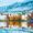 Bergen Tipps: Ein Besuch in der norwegischen Hafenstadt inkl. Sehenswürdigkeiten & Restaurants