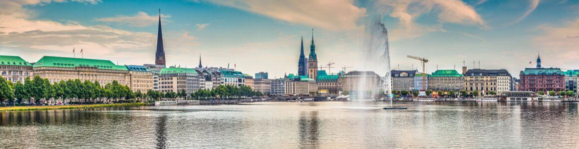 DaySpa Gutschein: Tagesticket für das Elb Spa Hamburg mit Wellnessgutschein nur 14,50€