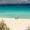 Fuerteventura: 8 Tage im 4* RIU All Inclusive Hotel mit Flug, Transfer & Zug nur 287€