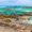Single-Deal: 8 Tage Fuerteventura im 4* Hotel mit All Inclusive, Flug, Transfer & Zug nur 372€