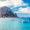 Frühbucher: 1 Woche Ibiza im TOP 3* Hotel mit Halbpension, Flug & Zug nur 328€