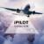 iPilot Gutschein für Flugsimulatoren