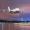 Singapore Airlines Gepäck: Gebühren, Regelungen & Preise