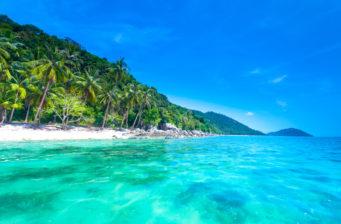 Traumurlaub in Thailand: 14 Tage auf Koh Samui im 4* Hotel in Strandnähe inkl. Flug nur 364€