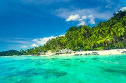 Thailand wieder möglich: 14 Tage Koh Samui im TOP 3* Hotel & Flug nur 442€