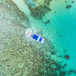 Insel Feeling: 15 Tage auf Koh Mak im 3* Beach Bungalow inkl. Flug nur 485 €