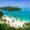 Relaxen in Thailand: 18 Tage Koh Samui mit Bungalow & Flug nur 449€