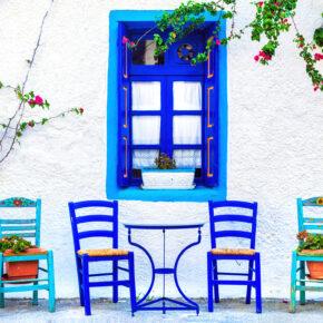 Griechenland im Juli: 8 Tage auf der Insel Kos mit TOP Apartment & Condor Flug nur 132€