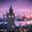 Winter-Wochenende in Hamburg: 2 Tage Städtetrip im zentralen TOP 4* Hotel für 32€