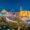 Las Vegas Schnäppchen: 8 Tage im TOP 3.5* Stratosphere Hotel mit Flug nur 358€