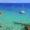Fuerteventura: 7 Tage im Juli mit 4* Hotel mit All Inclusive, Flug, Zug & Transfer nur 429€
