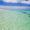 Kanaren: 8 Tage Fuerteventura mit tollem Apartment & Flug nur 144€